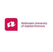 Logo-rotterdam-hogeschool-1.png