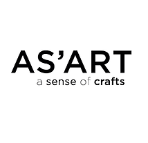 As'art logo.png