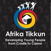 Afrika Tikkum logo.png