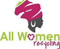 All Women Recycling Logo .jpg