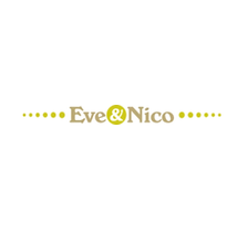 Eve&Nico USA.png