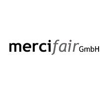 mercifair_logo (1).png