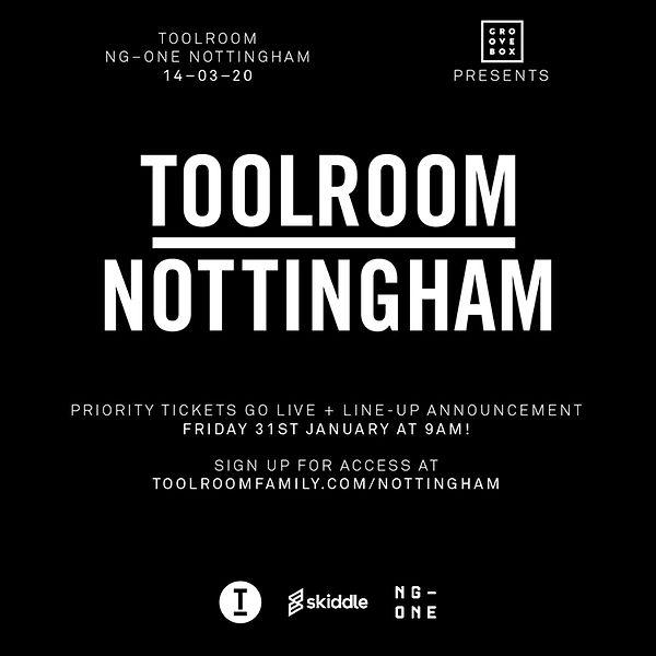 Nottingham-TEASER_Square 750px.jpg