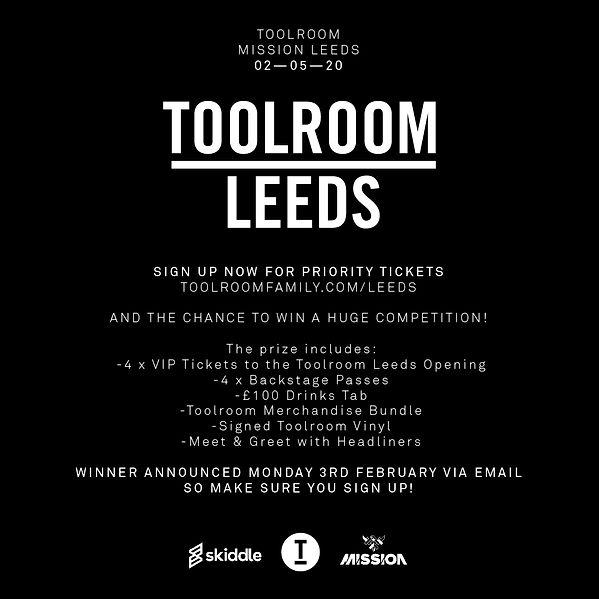 200502-Leeds-TEASER_Landing Page.jpg