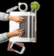 AdobeStock_204213993.png