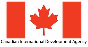 Canadian-International-Development-Agenc