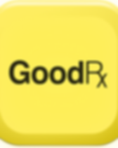 Goodrx icon.png