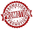 promotion-6-260x230.png