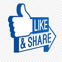 kisspng-like-button-facebook-social-medi
