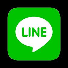 line-me.png