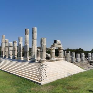 Apollon Smintheion