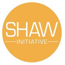 SHAW logo.jpg