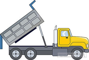 dump-truck-with-dumping-bed-up-clipart-85455.jpg
