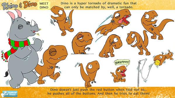 Char-Sheet-Meet-Dino.jpg