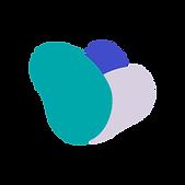 patate-logos_fleur1.png