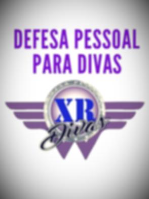 defesa pessoal - banner vertical_edited.