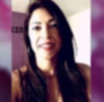 Monica_Souza.jpg