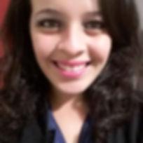 Psicologa_Ana_Beatriz.jpg