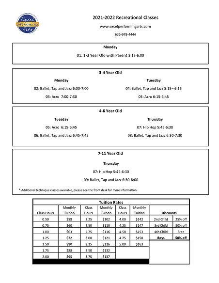 2021 Rec Schedule .jpg