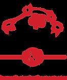 Piggybacks new logo black red.png