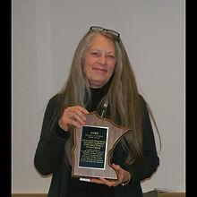 award__michele.jpg