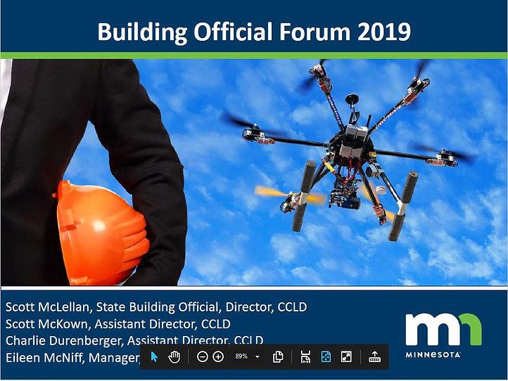 Building Official Forum 2019 Picture.JPG