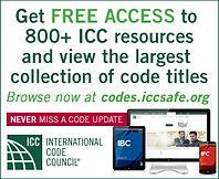 ICC Books 2 305 x 250.jpg