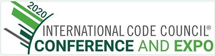 ICC Code Council Conference and Expo.JPG