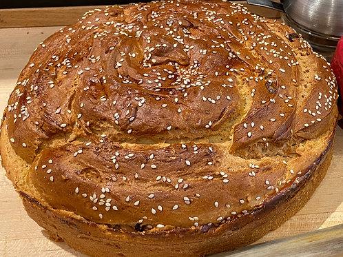 Mi&Stu All Purpose Bread Flour Blend 2kg