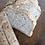 Thumbnail: Flax Bread