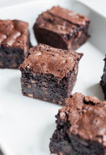 brownies 3.jpeg