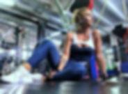 _3Y0wDUIqlI_edited.jpg