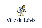 ville_levis.png