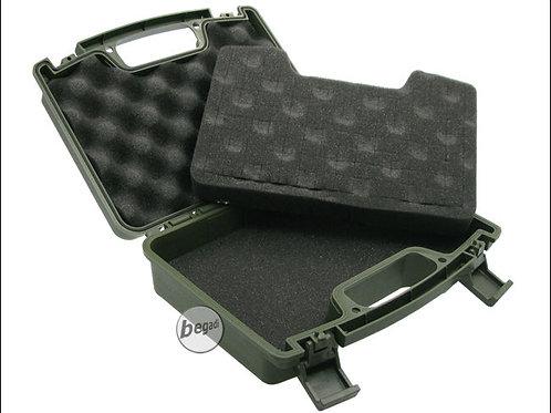 Nr. 1032 Koffer Schwarz für Kit Blueforce SMART - Ersatzteil