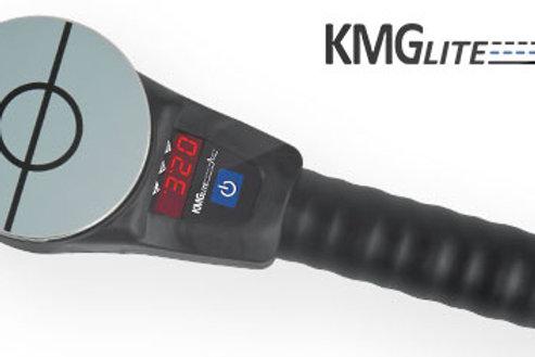 Nr. 1006BT - KMG-BT Lite Basis-Messkeule mit Bluetooth