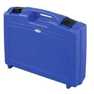 Nr. 1033 Koffer für Kit Blueforce SMART - Ersatzteil - Farbe blau