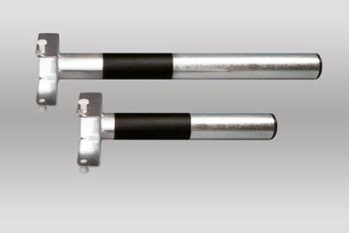 Nr. 1011 KMA-Kraftmessarm-Set für KGM 2000 von GTE