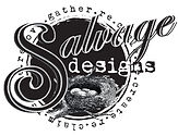 Salvage Designs | Billings, MT | Vintage, Antique, DIY, Furniture Refinishing