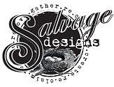 Salvage Designs | Billings, MT | Vintage, Antique, DIY, Furniture Refinishing