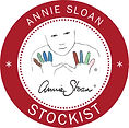 Salvage Designs, Vintage Gifts, Annie Sloan Chalk® Paint, Billings, MT