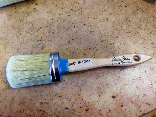 Large - Pure Bristle Brushes No. 16