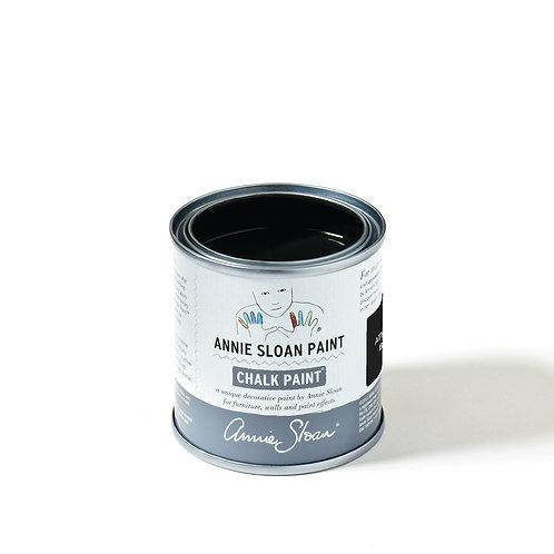 Graphite, sample pot