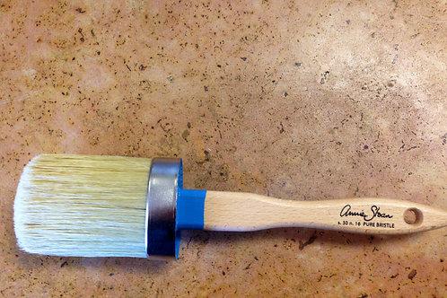 Medium - Pure Bristol Brush No.12