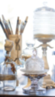 Salvage Designs, Vintage Gifts, Annie Sloan Chalk® Paint, Billings, MT