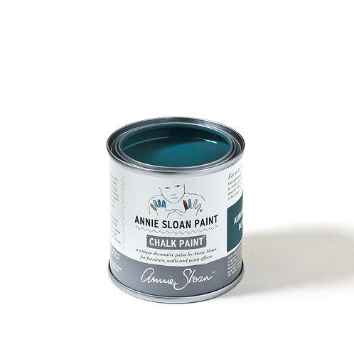 Aubusson sample pot