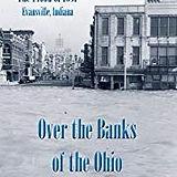1937 Flood.jpg