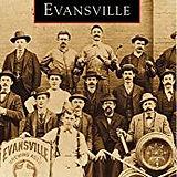 Evansville Images in America.jpg