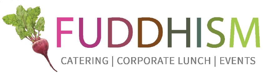 Freelance: Logo