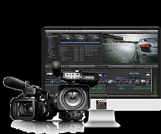 video-production-mi2.png