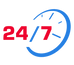 24-7-logo-copy.png
